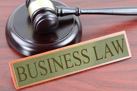 https://www.chicagobusinessattorneys.net/business-law-bellwood-il/