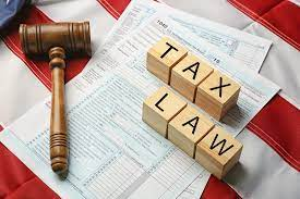 Click here to learn more about taxes.
